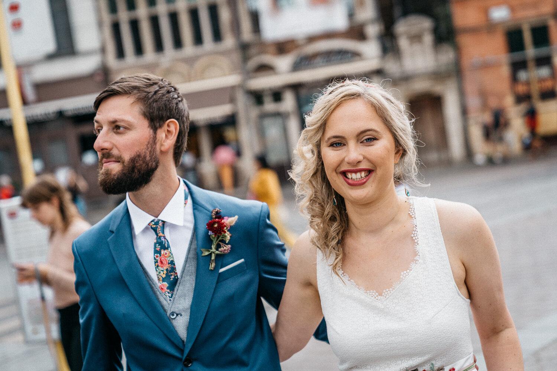 sqsp-weddings-couples-03700.jpg