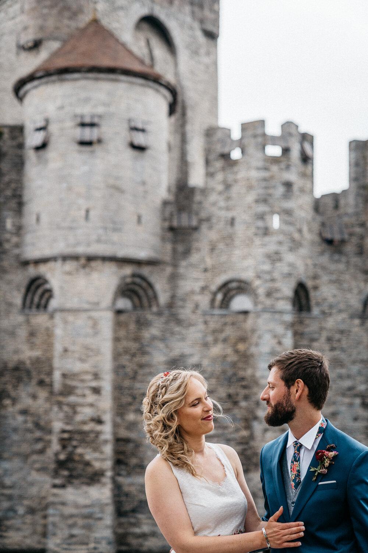 sqsp-weddings-couples-03732.jpg