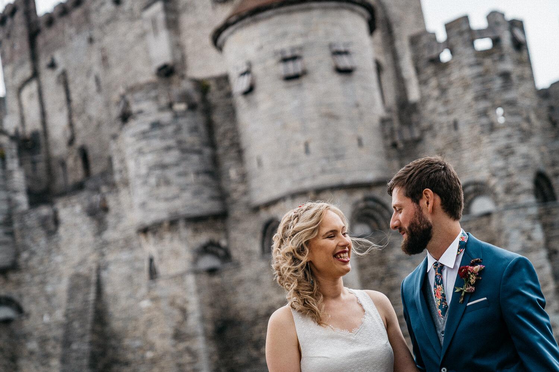 sqsp-weddings-couples-03738.jpg