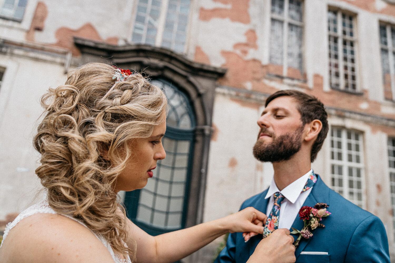 sqsp-weddings-couples-03791.jpg