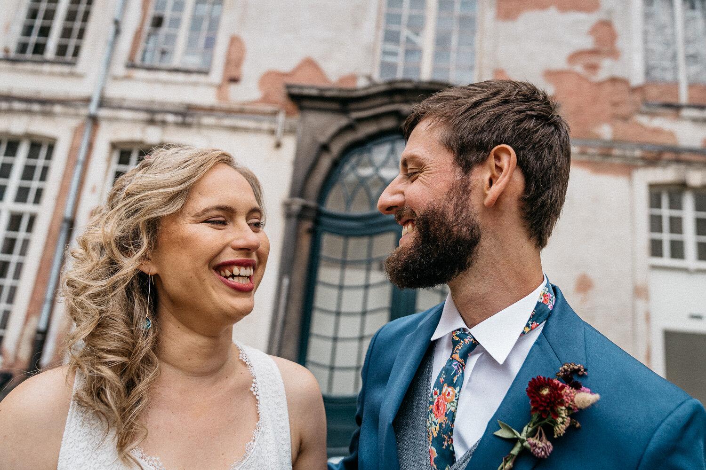 sqsp-weddings-couples-03797.jpg