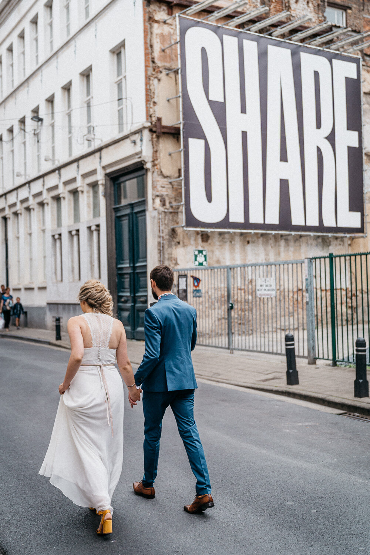sqsp-weddings-couples-03851.jpg