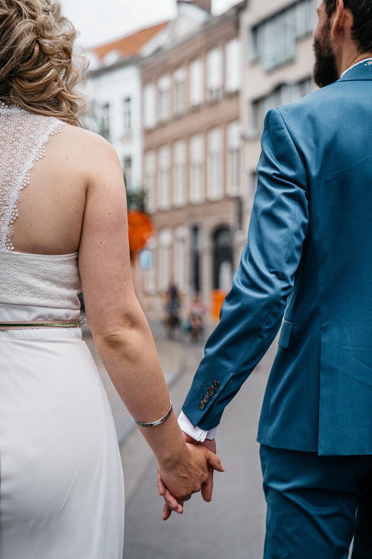 sqsp-weddings-couples-03858.jpg