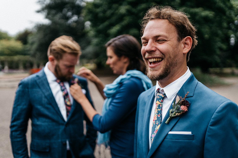 sqsp-weddings-couples-03915.jpg