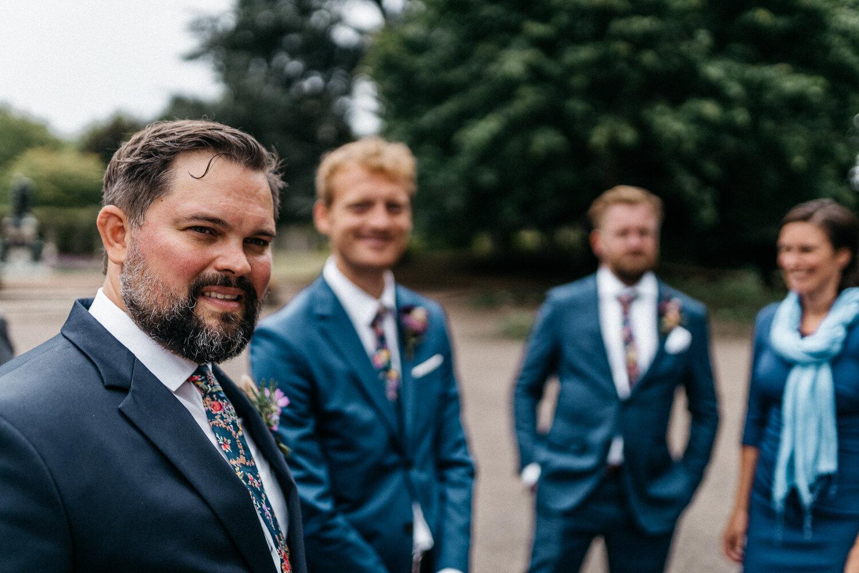 sqsp-weddings-couples-03941.jpg