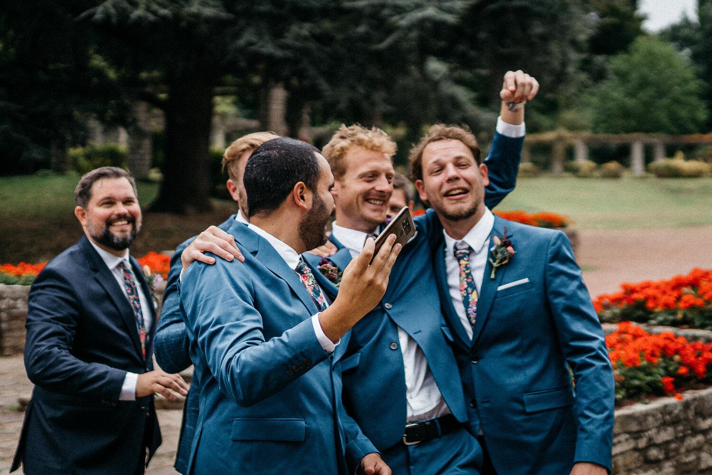 sqsp-weddings-couples-03984.jpg