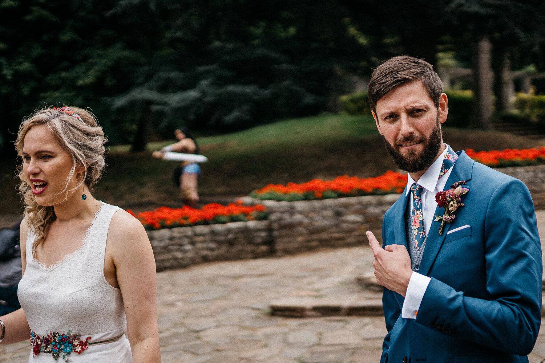sqsp-weddings-couples-04025.jpg