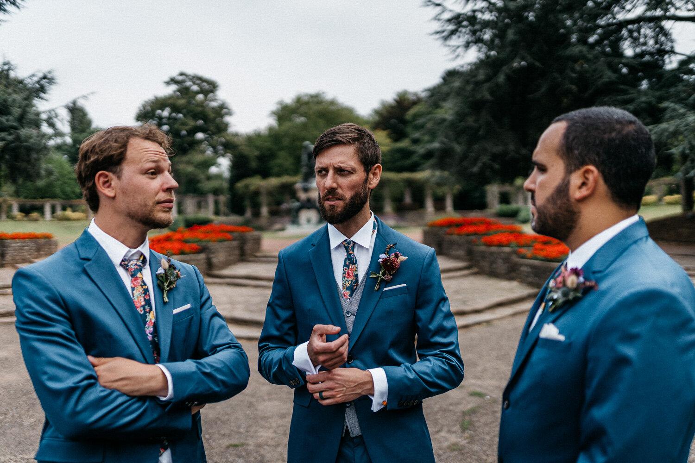 sqsp-weddings-couples-04135.jpg