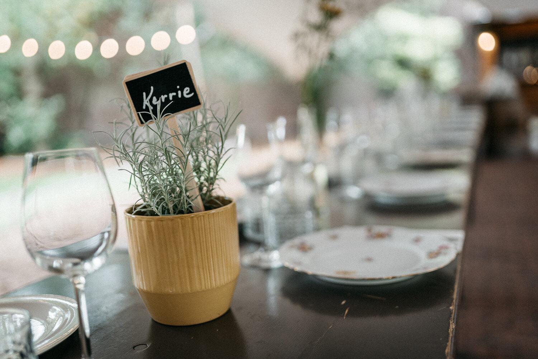sqsp-weddings-couples-04185.jpg