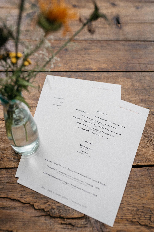 sqsp-weddings-couples-04278.jpg