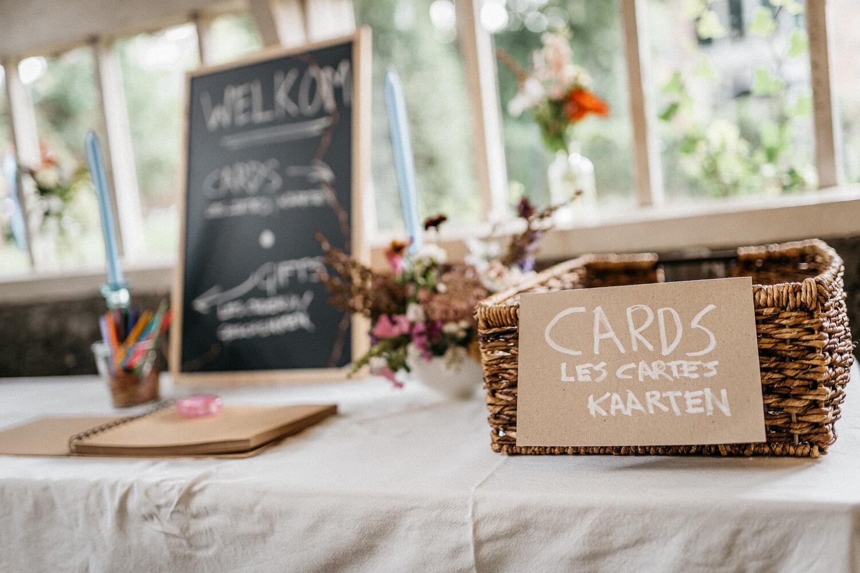 sqsp-weddings-couples-04294.jpg