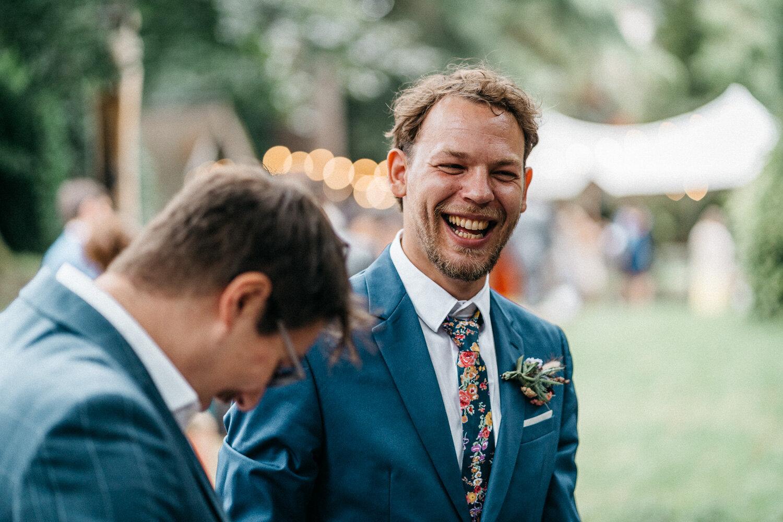 sqsp-weddings-couples-04355.jpg