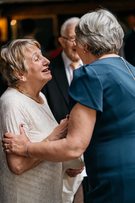 sqsp-weddings-couples-04394.jpg