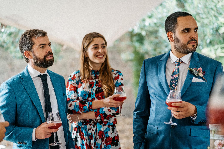 sqsp-weddings-couples-04410.jpg