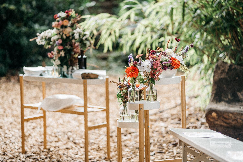 sqsp-weddings-couples-04429.jpg