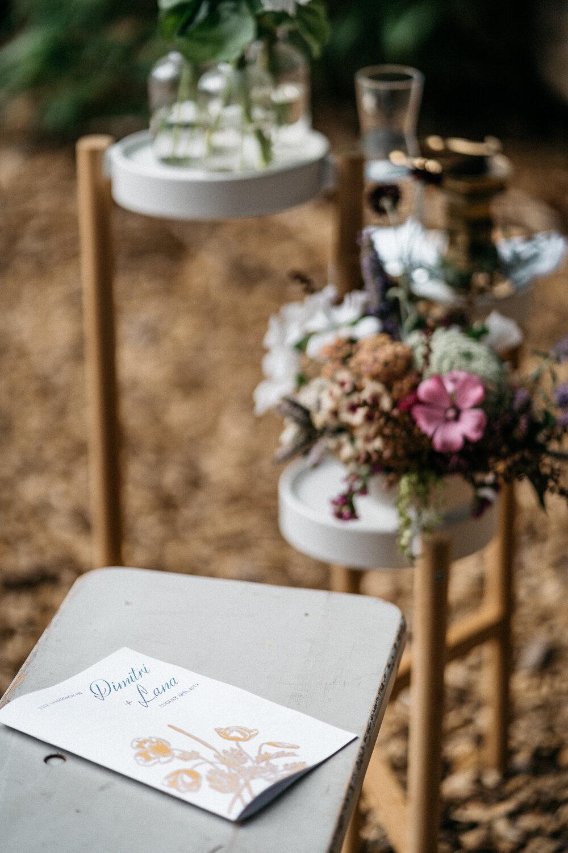 sqsp-weddings-couples-04433.jpg