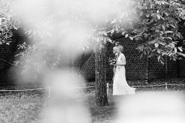 sqsp-weddings-couples-04575.jpg