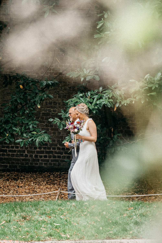 sqsp-weddings-couples-04576.jpg