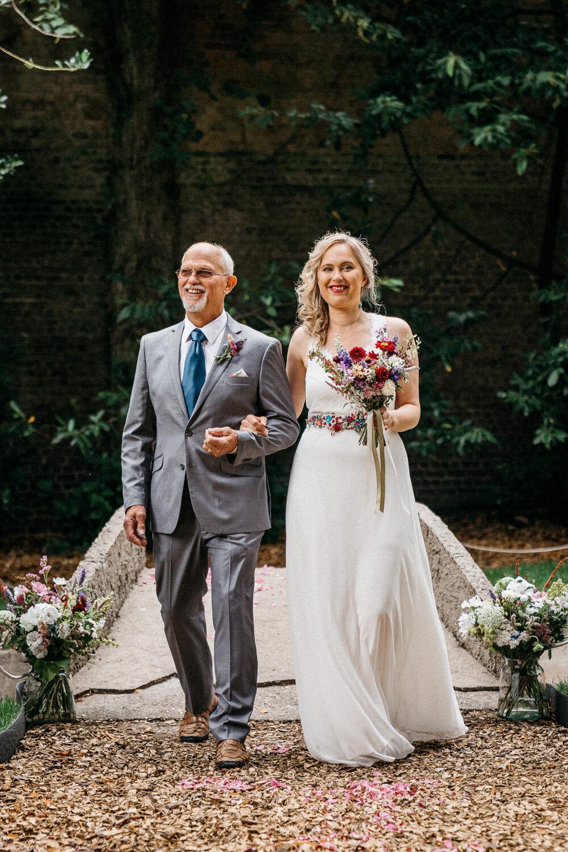 sqsp-weddings-couples-04590.jpg