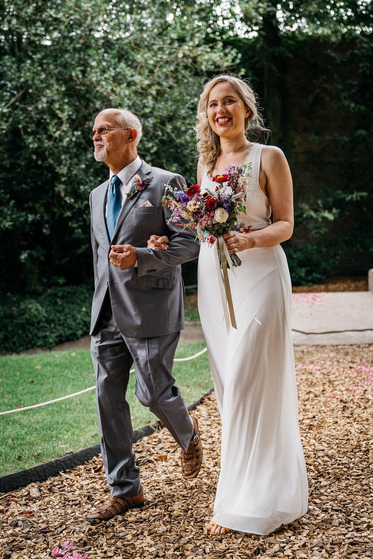 sqsp-weddings-couples-04594.jpg