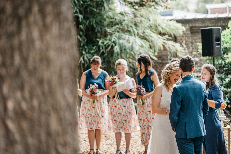 sqsp-weddings-couples-04648.jpg