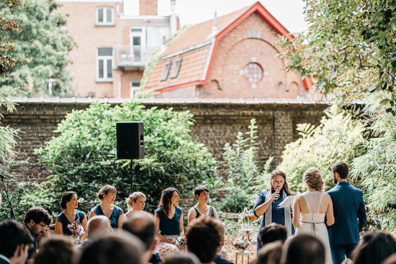 sqsp-weddings-couples-04695.jpg