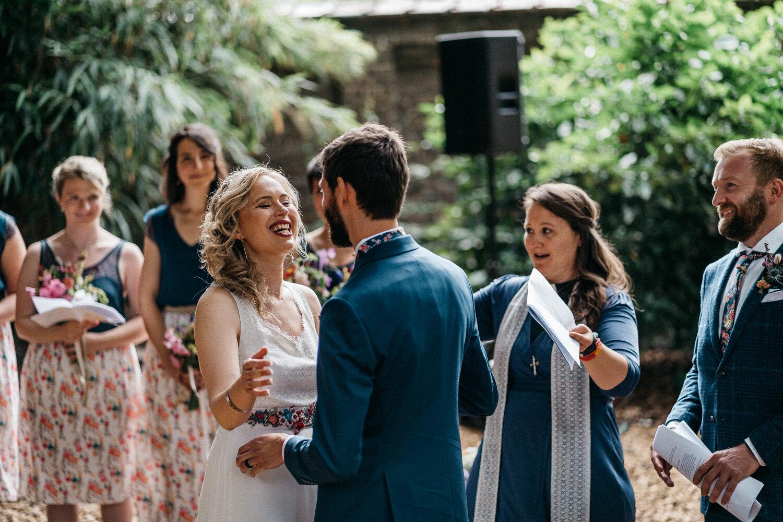 sqsp-weddings-couples-04775.jpg