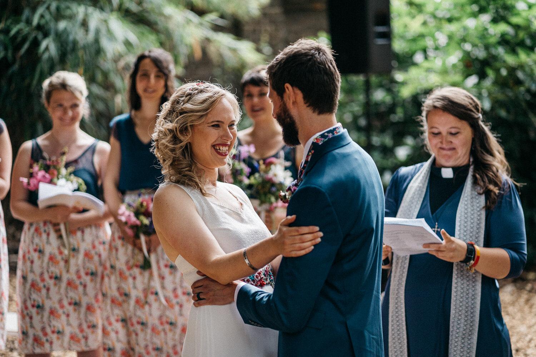 sqsp-weddings-couples-04780.jpg
