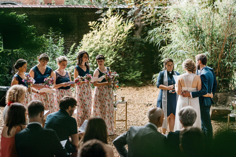 sqsp-weddings-couples-04820.jpg