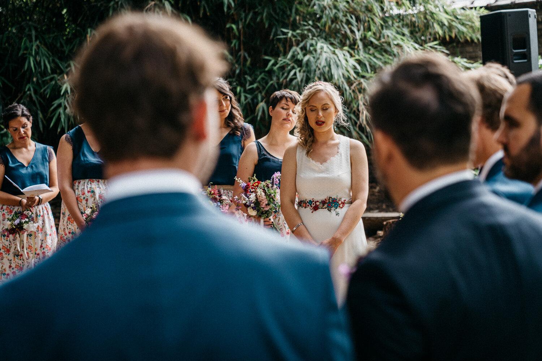 sqsp-weddings-couples-04853.jpg