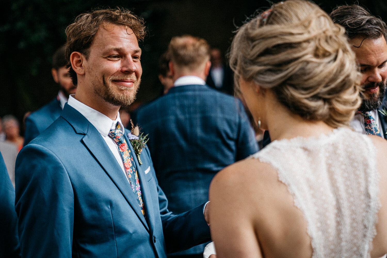 sqsp-weddings-couples-04878.jpg