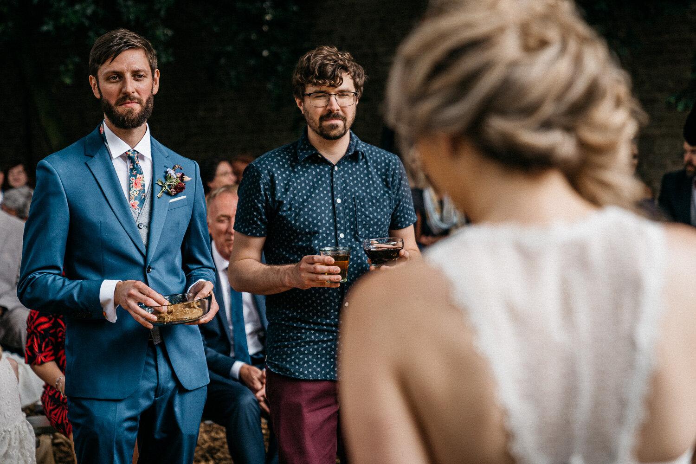 sqsp-weddings-couples-04891.jpg