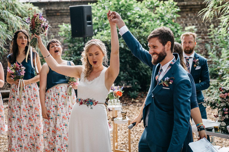 sqsp-weddings-couples-04946.jpg
