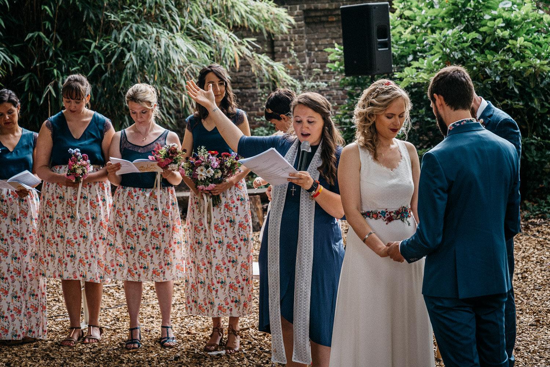 sqsp-weddings-couples-04926.jpg