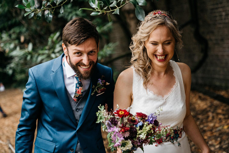 sqsp-weddings-couples-04993.jpg