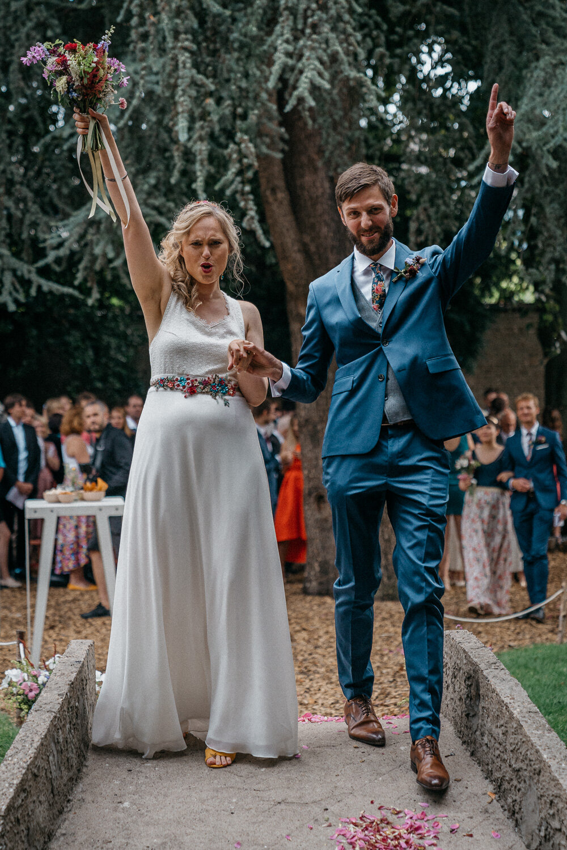 sqsp-weddings-couples-04971.jpg
