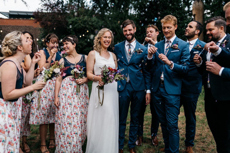 sqsp-weddings-couples-05056.jpg