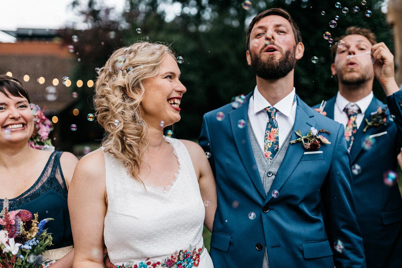 sqsp-weddings-couples-05063.jpg