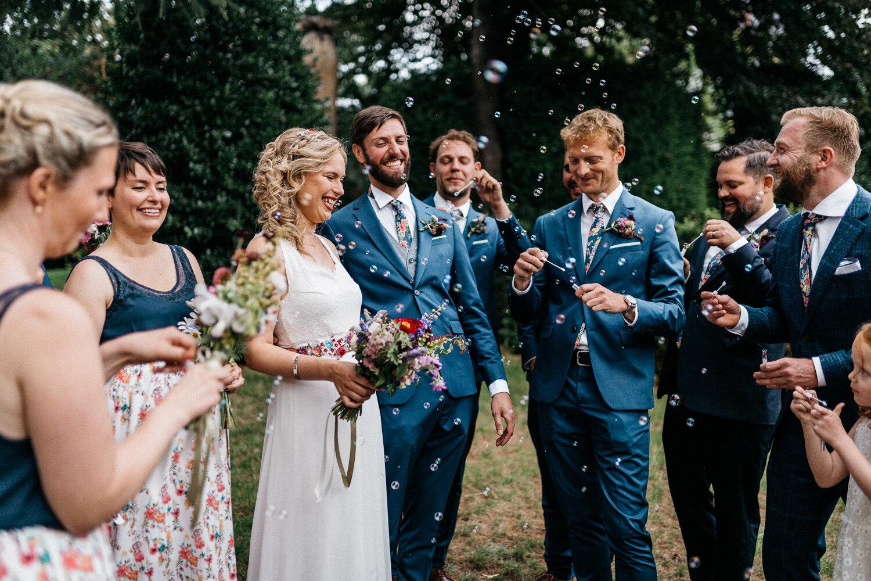 sqsp-weddings-couples-05068.jpg