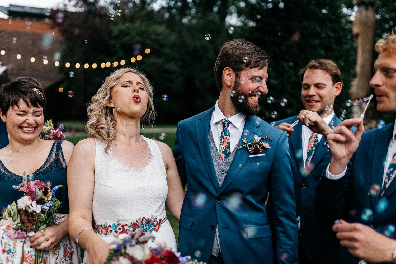 sqsp-weddings-couples-05074.jpg