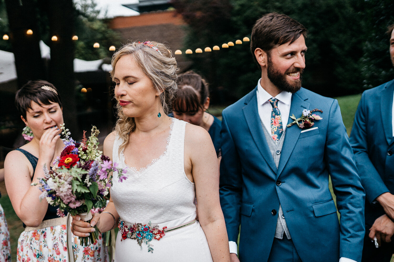 sqsp-weddings-couples-05079.jpg