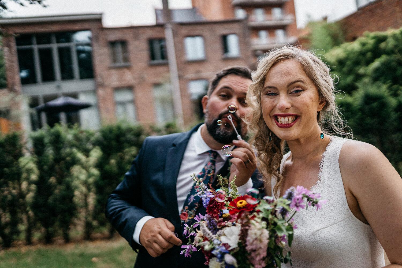 sqsp-weddings-couples-05085.jpg