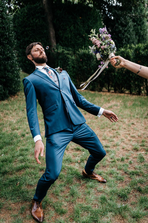 sqsp-weddings-couples-05095.jpg