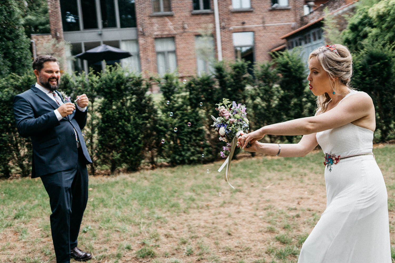 sqsp-weddings-couples-05099.jpg