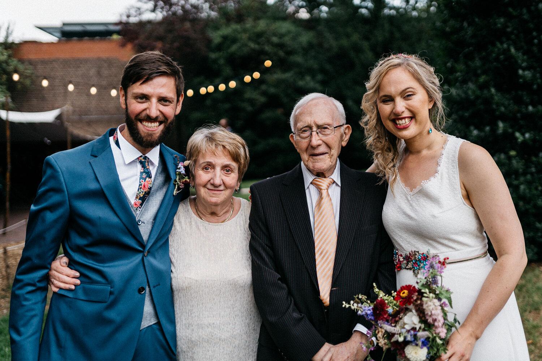 sqsp-weddings-couples-05132.jpg