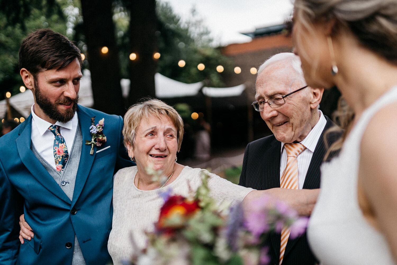 sqsp-weddings-couples-05137.jpg