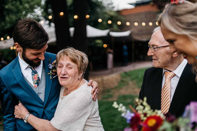 sqsp-weddings-couples-05139.jpg
