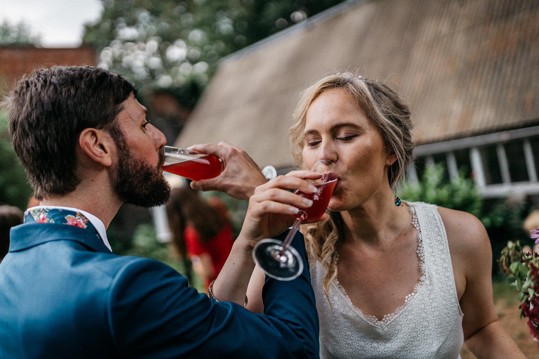 sqsp-weddings-couples-05189.jpg