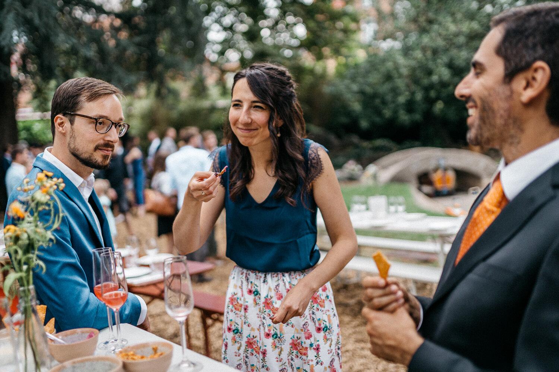 sqsp-weddings-couples-05206.jpg