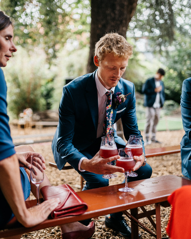 sqsp-weddings-couples-05242.jpg
